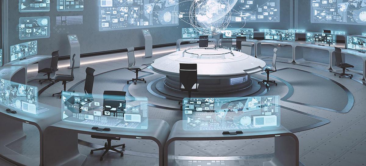 office_future3.jpg